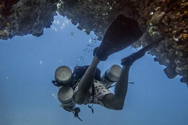 isla-tortuga-divers-koh-tao-Curso-buceo-tecnico