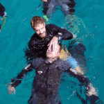 isla-tortuga-divers-koh-tao-idc-open-water-presentations-rescue