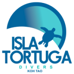 islatortugadivers