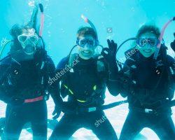discover-scuba-diver