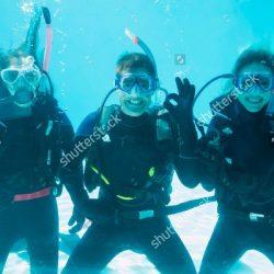 discover-scuba-diver-600