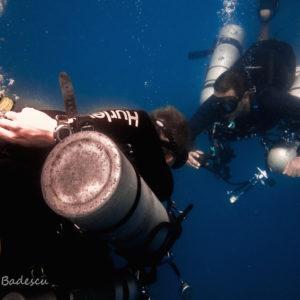 isla-tortuga-divers-koh-tao-buceo-tecnico-tec-50-diving-padi-idc-koh-tao-staff-instructor-course-confined-water-skill-train-islatortugadivers.com-isla-tortuga-divers-koh-tao-blog-5-razones-para-bucear-cursos-de-buceo-en-español-padi-logo-project-aware