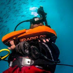 isla-tortuga-divers-koh-tao-dive-master