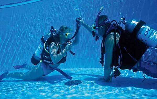 isla-tortuga-divers-koh-tao-scuba-review