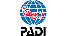 islatortugadivers.com-isla-tortuga-divers-koh-tao-blog-5-razones-para-bucear-cursos-de-buceo-en-español-padi-logo
