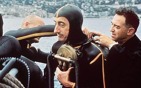 FRANCE-COUSTEAU-FILES