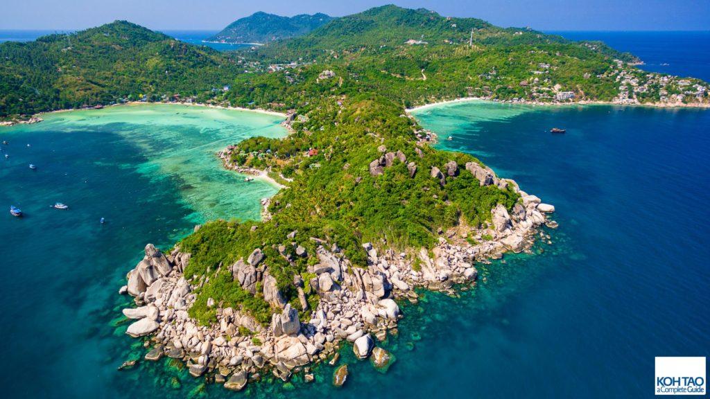 isla-tortuga-divers-koh-tao-mochileros-en tailandias-vistas
