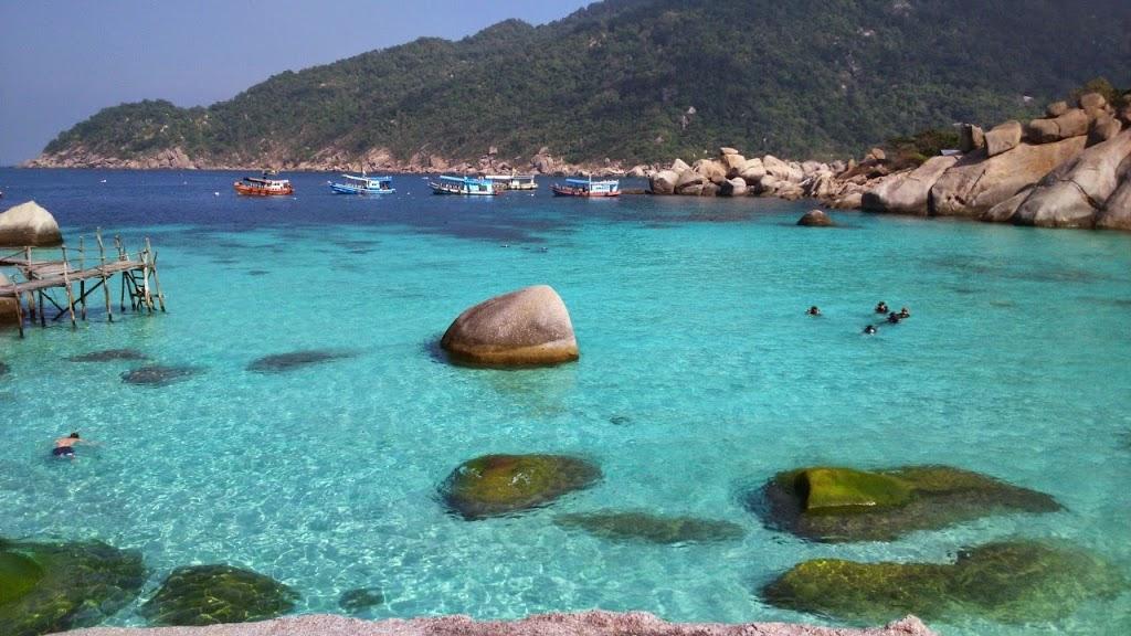 isla-tortuga-divers-koh-tao-my-padi