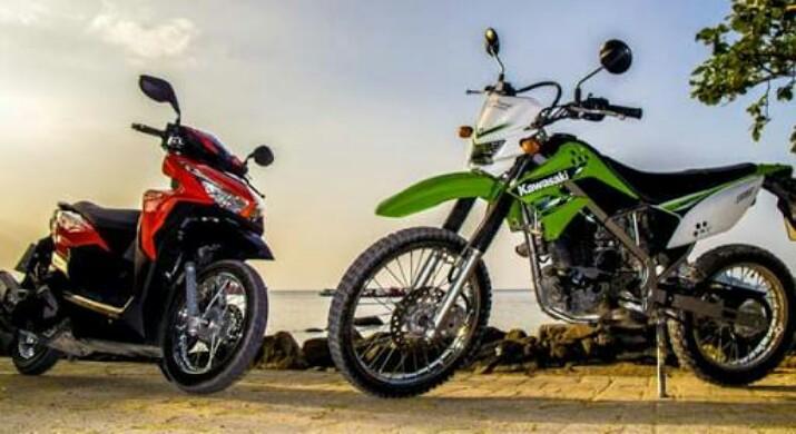 isla-tortuga-koh-tao-alquiler-motos-blog