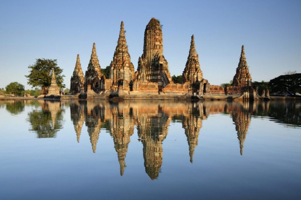 isla-tortuga-divers-koh-tao-ayutthaya