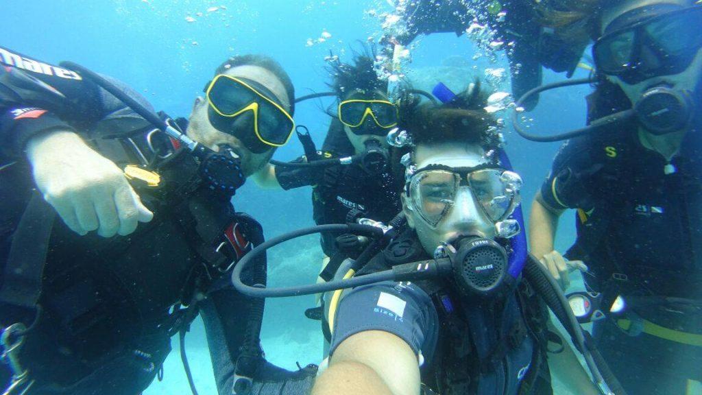 isla-tortuga-divers-koh-tao-fotos-cursos-dsd-arg-maria