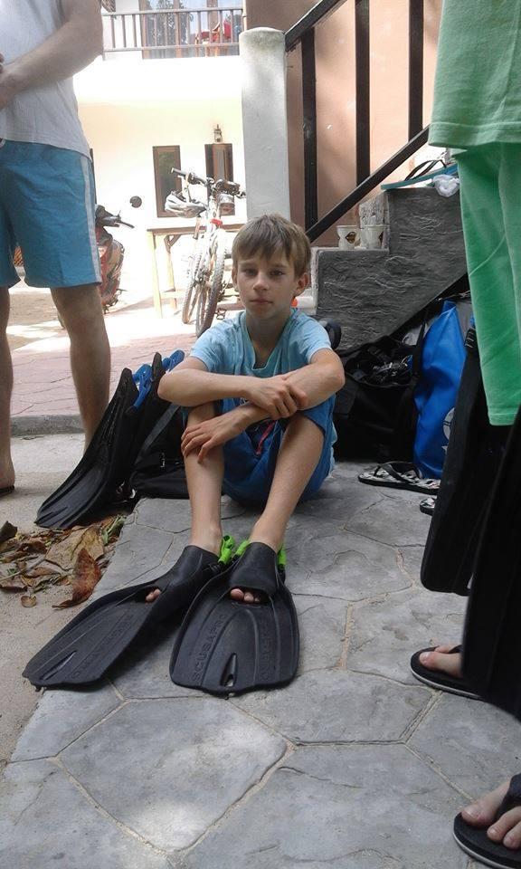 isla-tortuga-divers-koh-taobuceo-en-familia-blog-2