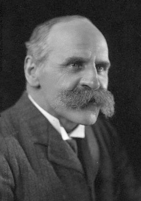 ISLA-TORTUGA-DIVERS-KOH-TAO-John_Scott_Haldane_1910
