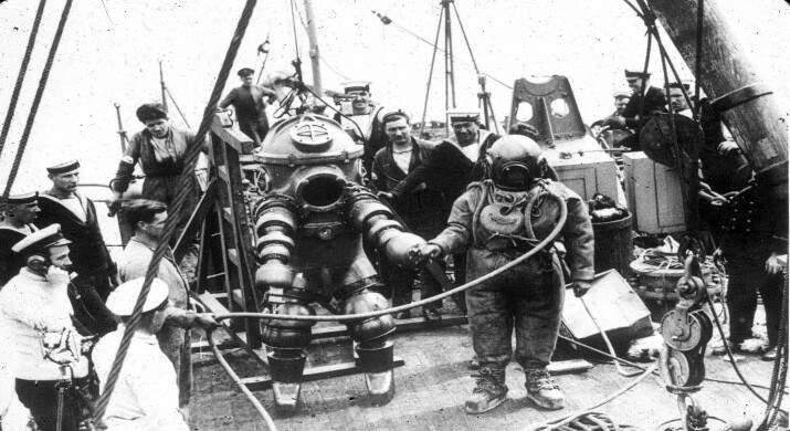 isla-tortuga-divers-koh-tao-historia-featured