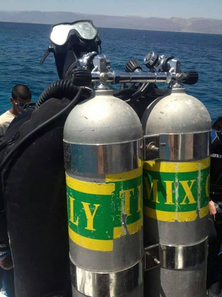 isla-tortuga-divers-koh-tao-peloto-twins-trimix