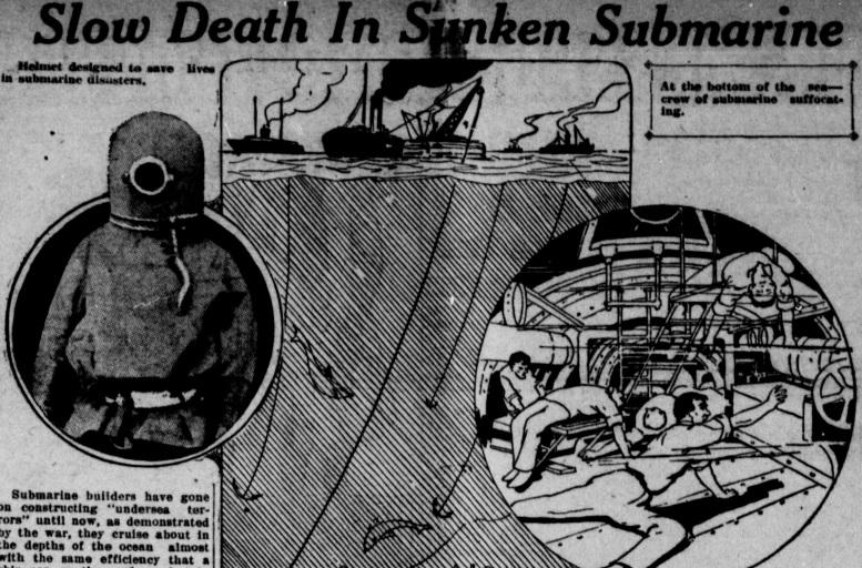 isla-tortuga-divers-koh-tao-uss-f4-submarine-sunk