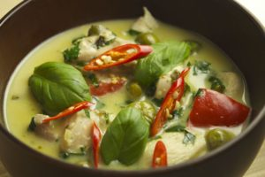 www.islatortugadivers.com-isla-tortuga-divers-koh-tao-Thai-Green-Curry