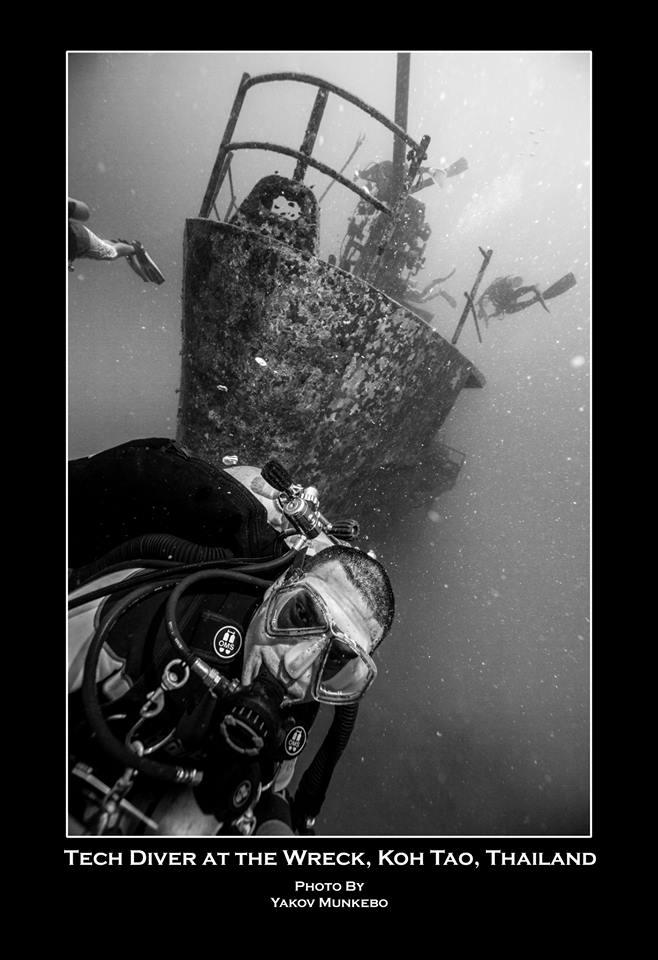islatortugadivers.com-isla-tortuga-divers-koh-tao-peloto-sattakut-wreck-diving