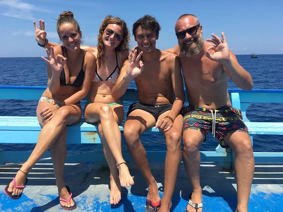 islatortugadivers.com-isla-tortuga-divers-koh-tao-manu-valde