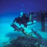 PADI Advanced Open Water Sidemount
