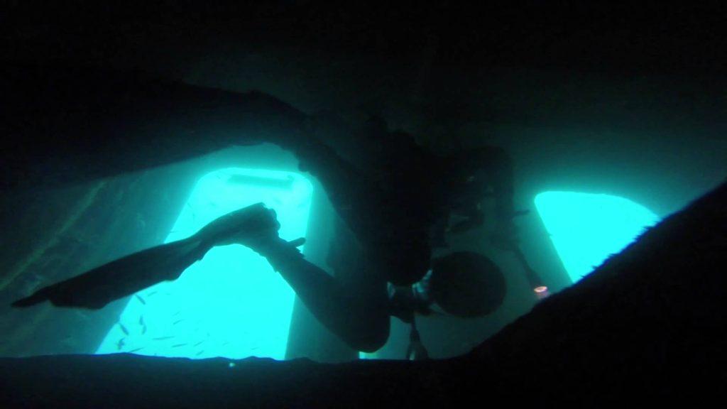 islatortugadivers.com-koh-tao-torpedo-wreck-diving-