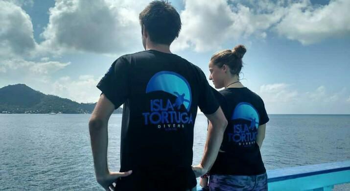 islatortugadivers.com-isla-tortuga-divers-koh-tao-cursos-en-español- panoramica