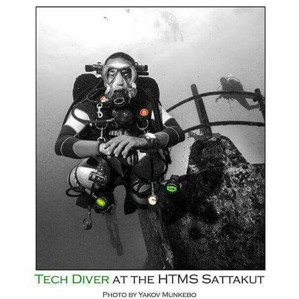 www.islatortugadivers.com-isla-tortuga-divers-koh-tao-wreck-sattakut-peloto-modelo
