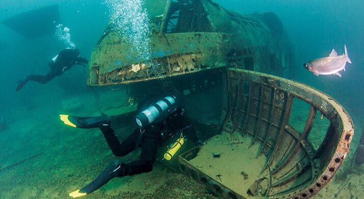 islatortugadivers.com diver kohtao tailandia habla hispana buceo barco mares diving paraiso salto mascara instructor padi beceo seguro