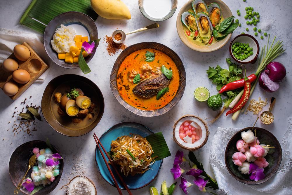 islatortugadivers.com koh tao restaurants 10-ingredientes-de-la-cocina-tailandesa