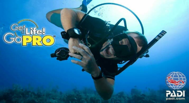 islatortugadivers.com koh tao cursos buceo en espanol tailandia