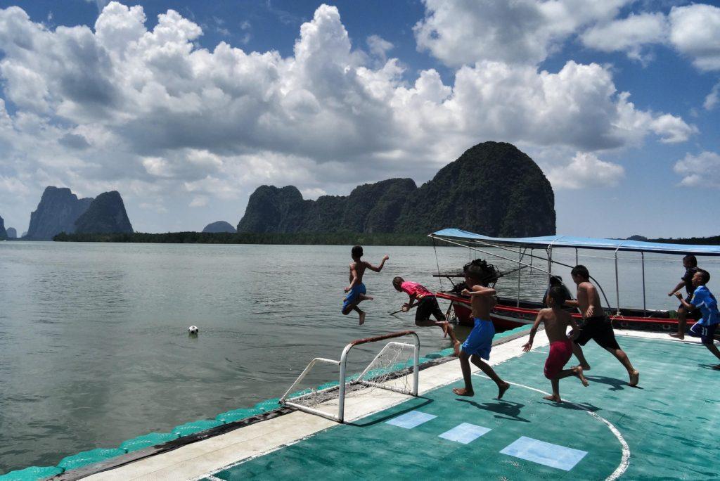 islatortugadivers.com koh tao cursos bueco tailandia padi 10 sitios en tailandia Imagen 4