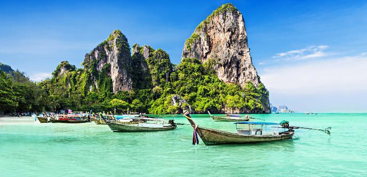 islatortugadivers.com koh tao cursos bueco tailandia padi viaje