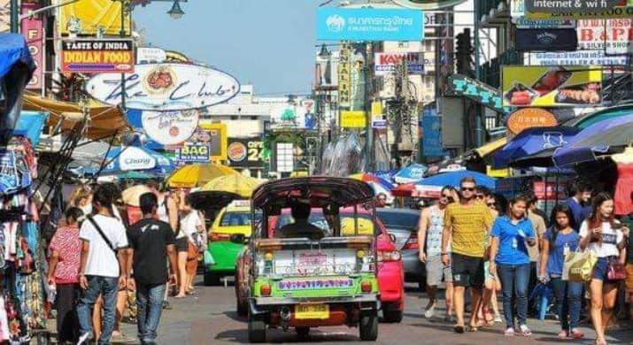 islatortugadivers.com koh tao blog consejos practicos de tu viaje a tailandia