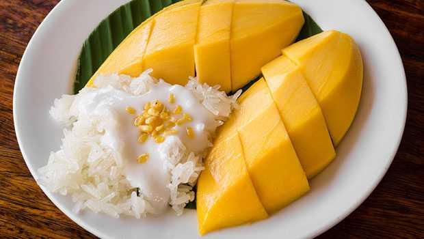 islatortugadivers.com koh tao cursos bueco tailandia padi Mango Sticky