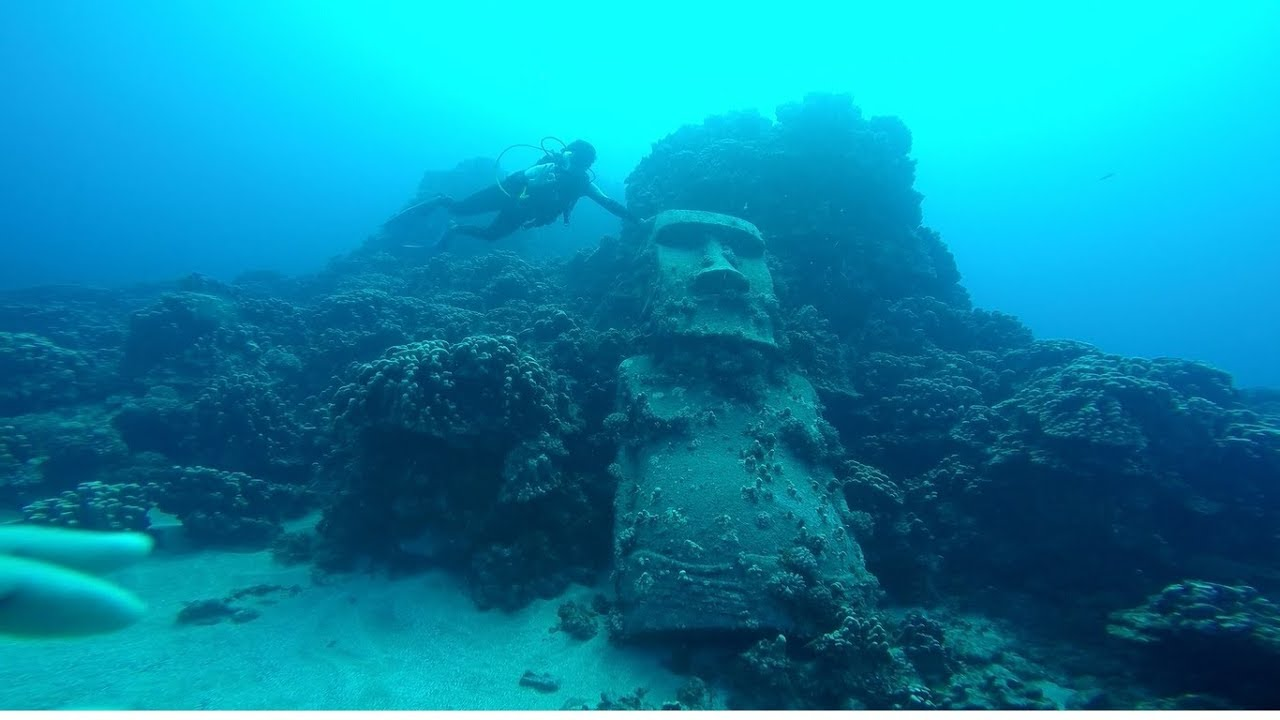 islatortugadiver.com koh tao moai suaciatico