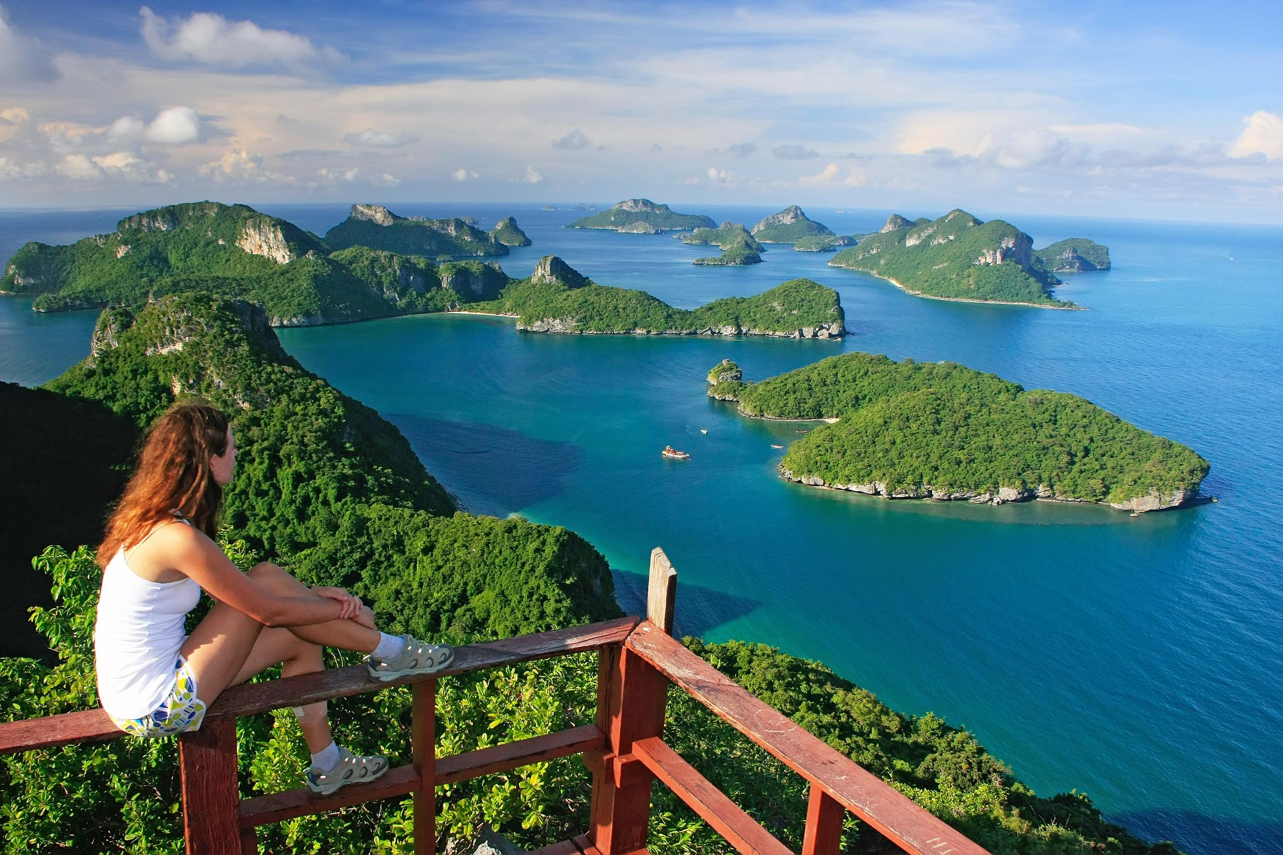 islatortugadivers.co koh tao ang thong mirador nacional parque