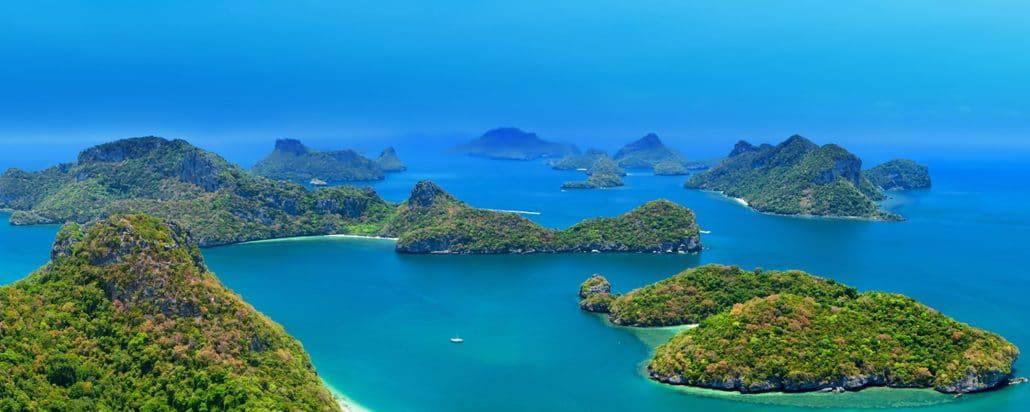islatortugadivers.co koh tao ang thong panoramico nacinal parque