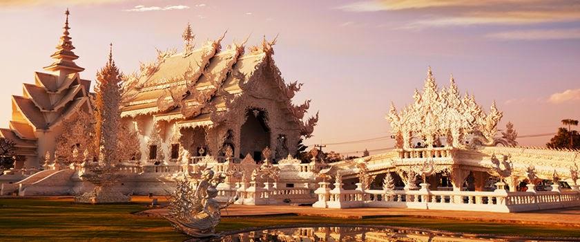 islatortugadivers.com historia de tailandia y sus imperios templos de cristal