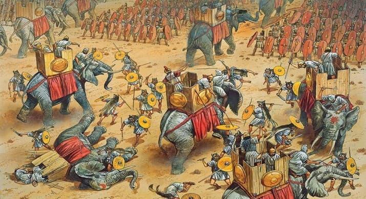 islatortugadivers.com historia de tailandia y sus imperios