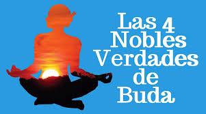 islatortugadivers.com koh tao breve introduccion al budismo persona recivieendo bendicion 4n nobles verdades