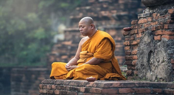 islatortugadivers.com koh tao breve introduccion al budismo