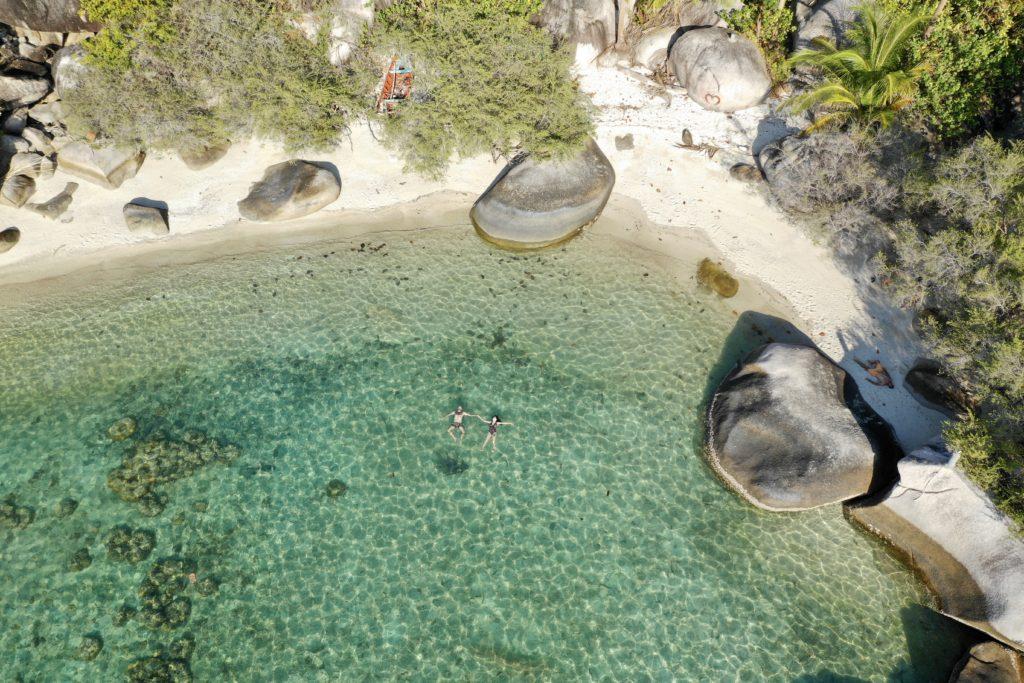 islatortugadivers.com koh tao paisaje padi tailandia