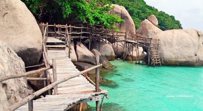 islatortugadivers.com koh tao historia de koh tao freedom