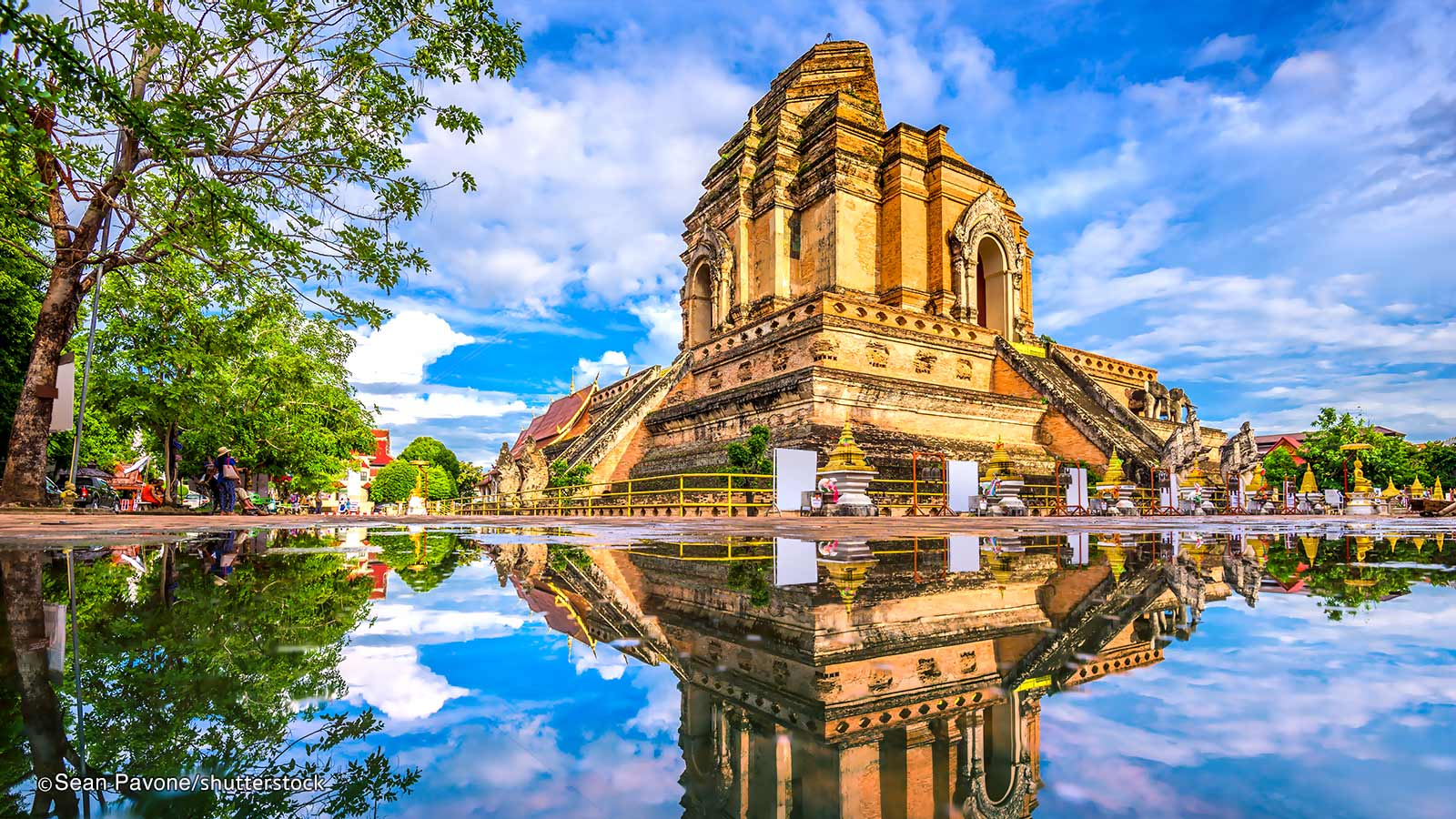 islatortugadivers.com koh tao historia de tailandia chiang mai