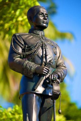 islatortugadivers.com koh-tao-history-king-rama-v-