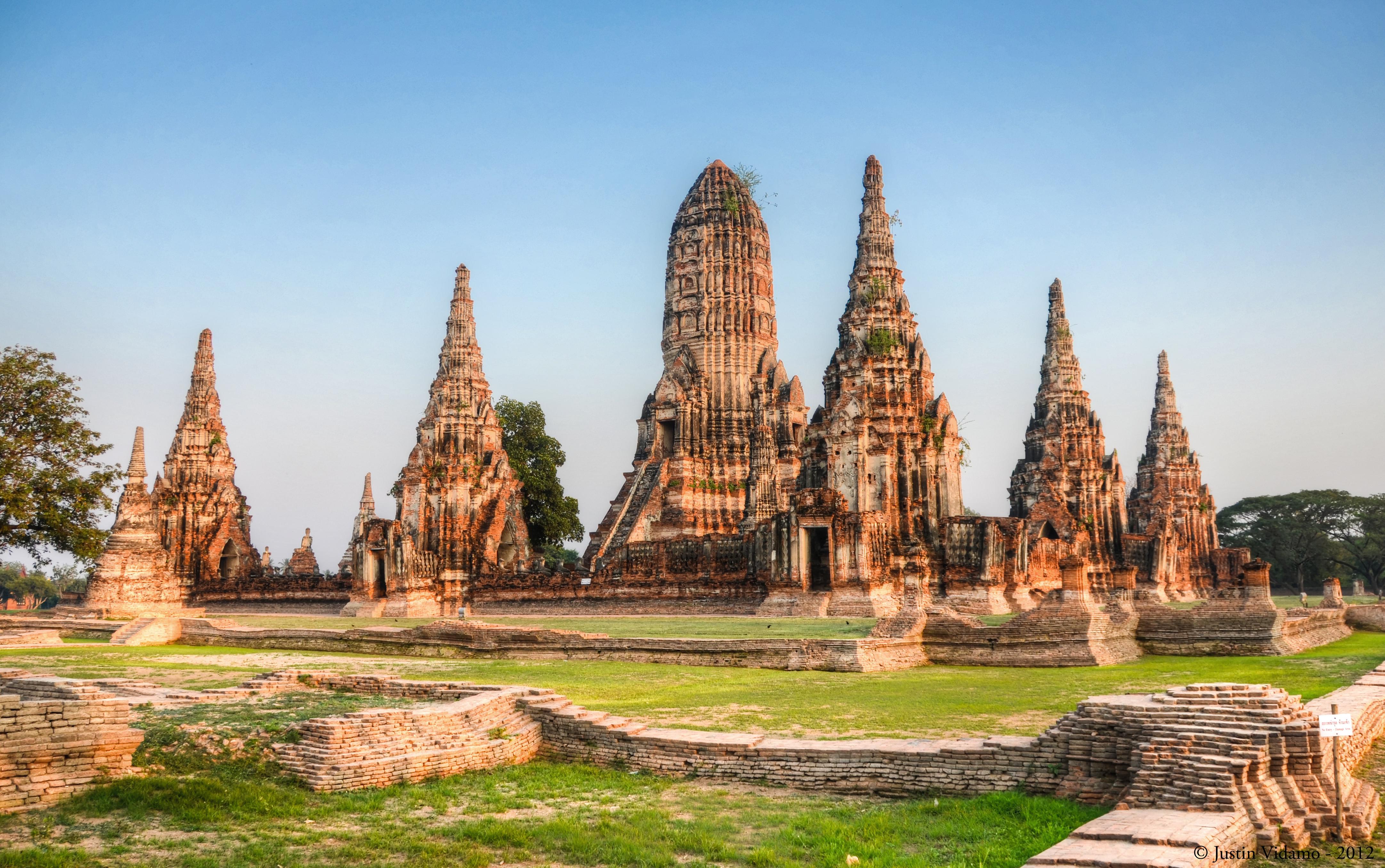 islatortugadivers.com koh tao imperio Khmer en Tailandia