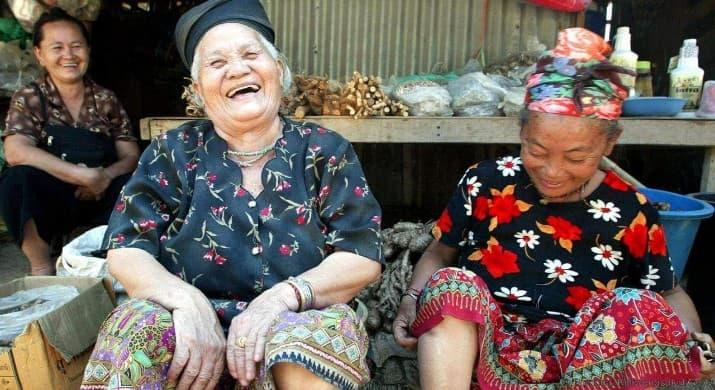islatortugadivers.com koh tao tailandia cosas para amar amiga y abuela