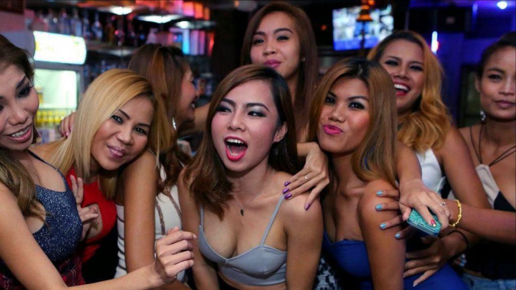 islatortugadivers.com koh tao tailandia cosas para amar chicas. guapas tailandesas