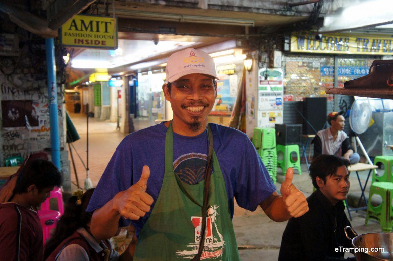 islatortugadivers.com koh tao tailandia cosas para amar sonrisas en los puestos