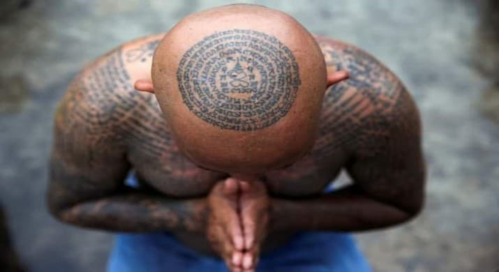 islatortugadivers.com koh tao tattoo tatu festival tailandia blog